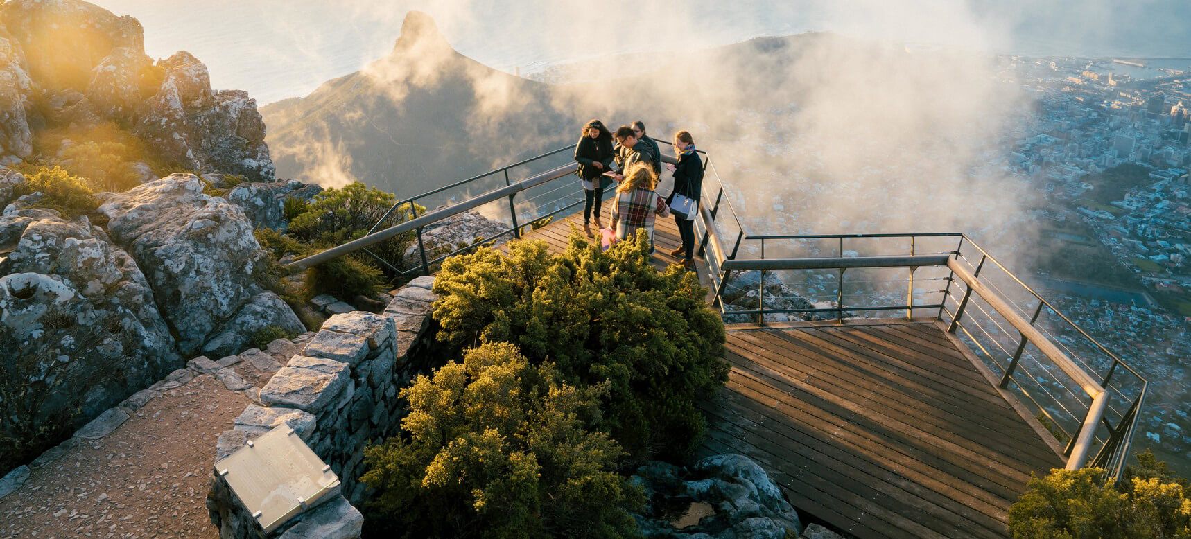 PwC releases new tourism and accomodation stats