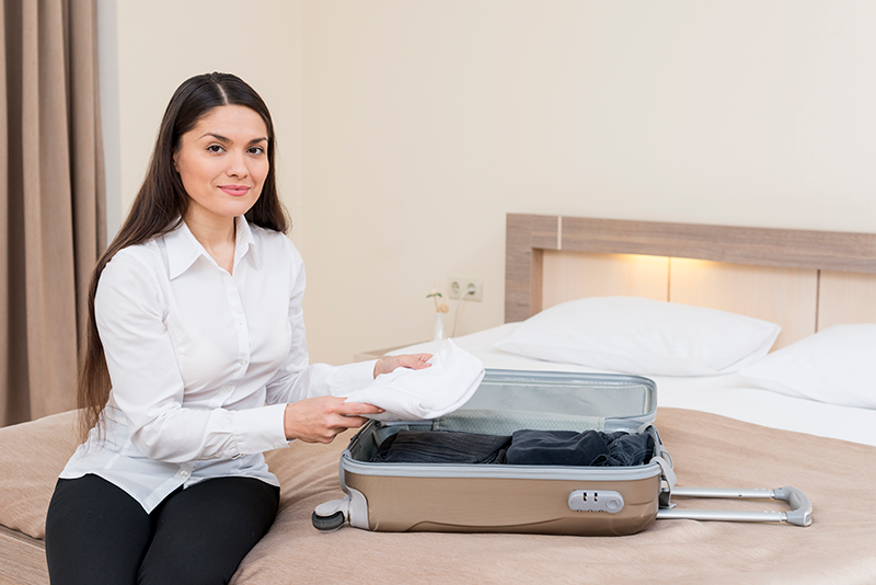 How to price accommodation effectively post-COVID19
